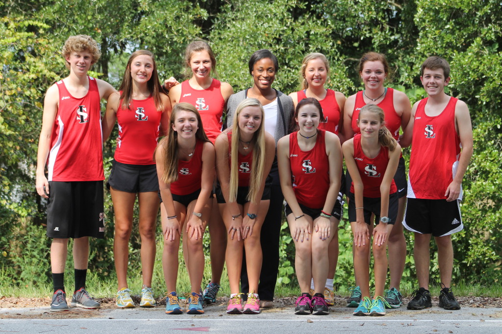 CrossCountry2015